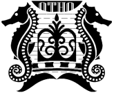 Otho Global Institute of Management & Technology